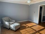 1117 Baxter Ave - Photo 3