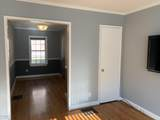 1117 Baxter Ave - Photo 5