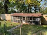 17 Hickory Hill Rd - Photo 1