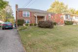 6913 Norlynn Dr - Photo 1