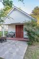 6913 Norlynn Dr - Photo 10