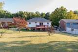 6913 Norlynn Dr - Photo 11