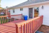 6913 Norlynn Dr - Photo 13