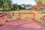 6913 Norlynn Dr - Photo 14