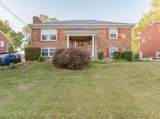 6913 Norlynn Dr - Photo 2