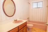 6913 Norlynn Dr - Photo 29