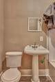 2219 Ormsby Ave - Photo 11