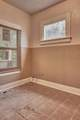 2219 Ormsby Ave - Photo 12