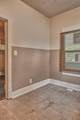 2219 Ormsby Ave - Photo 13