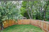 2219 Ormsby Ave - Photo 18