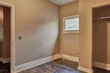 2219 Ormsby Ave - Photo 9