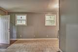 2223 Ormsby Ave - Photo 17