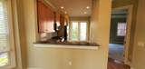 14501 Signature Point Dr - Photo 10