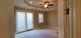 14501 Signature Point Dr - Photo 18