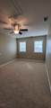 14501 Signature Point Dr - Photo 27