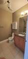 14501 Signature Point Dr - Photo 30