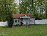 1434 Forest Dr - Photo 1