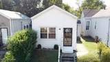 818 Mulberry St - Photo 1