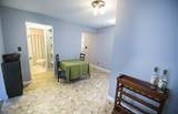 818 Mulberry St - Photo 10
