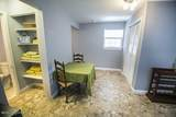 818 Mulberry St - Photo 12
