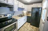 818 Mulberry St - Photo 17