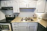 818 Mulberry St - Photo 18