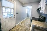 818 Mulberry St - Photo 19