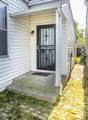 818 Mulberry St - Photo 20