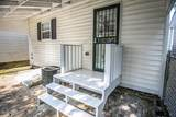 818 Mulberry St - Photo 21