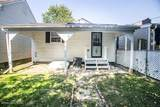 818 Mulberry St - Photo 22