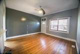 818 Mulberry St - Photo 3