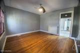 818 Mulberry St - Photo 4