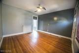 818 Mulberry St - Photo 5