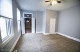 818 Mulberry St - Photo 8