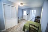 818 Mulberry St - Photo 9