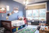1585 Ashby Rd - Photo 49
