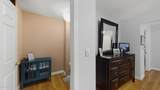 1135 Milton St - Photo 16