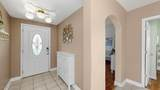 1135 Milton St - Photo 3