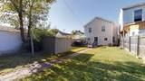 1135 Milton St - Photo 31