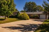 3402 Winchester Rd - Photo 1