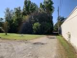 1120 Fern Valley Rd - Photo 11