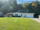 1819 Valley View Rd - Photo 1