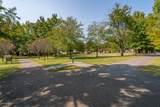 618 Washburn Ave - Photo 28