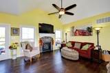 3940 Sulphur Rd - Photo 20