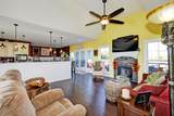 3940 Sulphur Rd - Photo 21