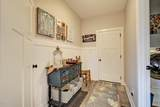3940 Sulphur Rd - Photo 22