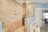3940 Sulphur Rd - Photo 28