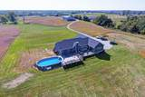 3940 Sulphur Rd - Photo 40