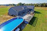 3940 Sulphur Rd - Photo 43