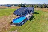 3940 Sulphur Rd - Photo 44